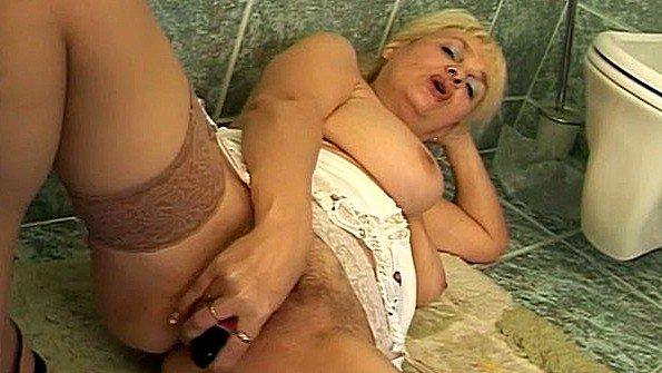 порно в жопу очень худых