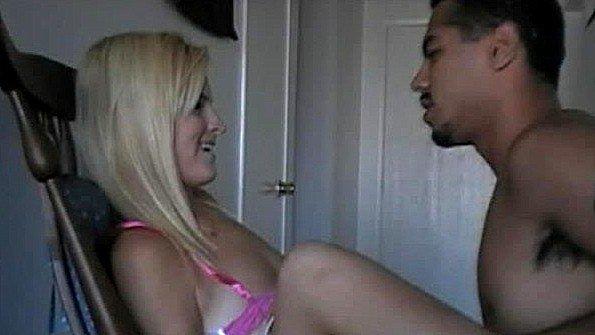 любительское порно в жопу женщин за 40