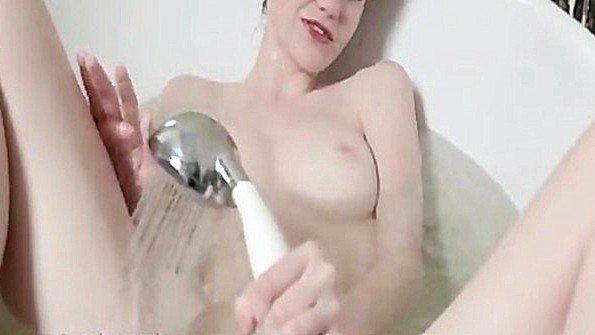 порно жжм анал большие сиськи