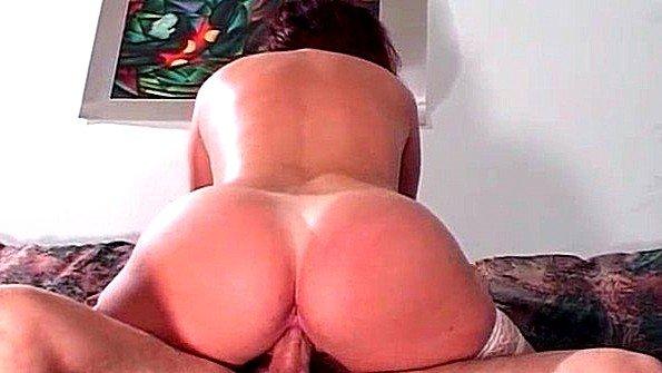 смотреть бесплатно порнуху жены