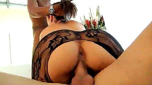 порно анал большие огромные задницы