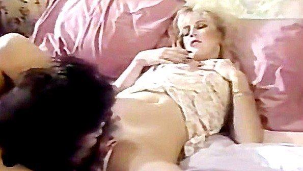 Лесбийское порно 90 годов