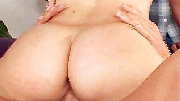 порно нарезка еби меня