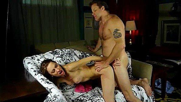 секс порнуха кончай пизда