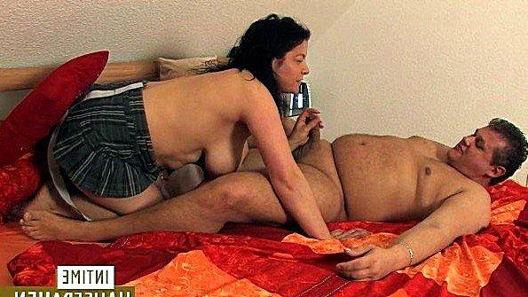мама русская хочет ебаться порно видео