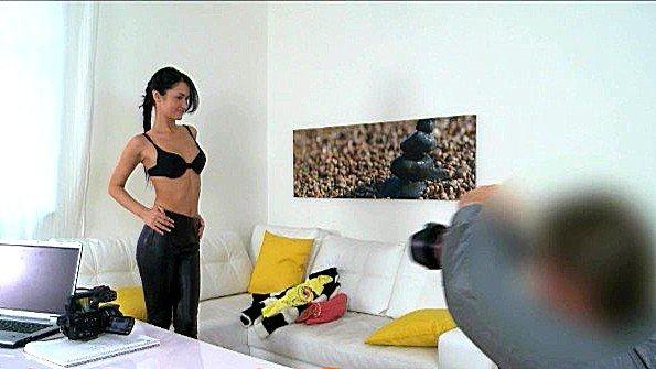 порно анал с полными турчанками