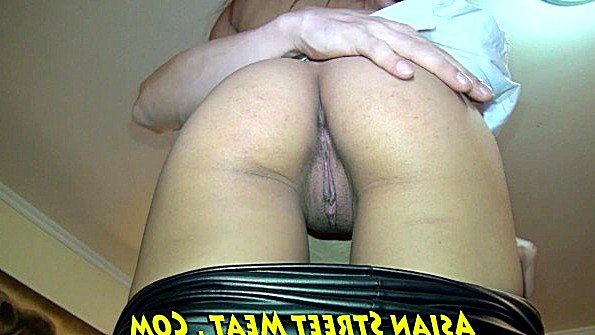 Турист хорошо повеселился с тайской девушкой и выебал её
