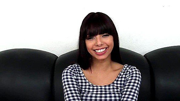 ебут жену русское порно частное домашнее