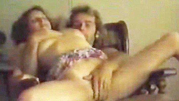 Любительский секс с волосатой пиздой